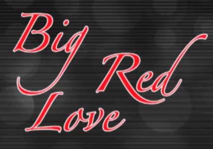 Big Red Love Ep1