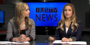 Hoosier News Source: Season 10, Episode 2