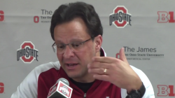 Hoosier Quick Hits: IU Basketball at Ohio State