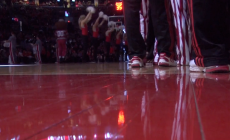 Turnovers Hurt IU Basketball on the Road at Ohio State