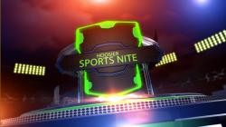 Hoosier Sports Nite Season 9, Episode 20