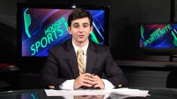 Hoosier Sports Nite Episode 4, Season 10