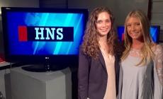Hoosier News Source: Season 12, Episode 4