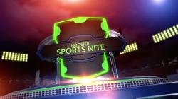 Hoosier Sports Nite Season 10, Episode 1