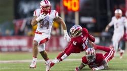 Hoosier Quick Hits: IU Football vs. Rutgers