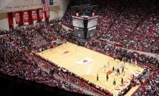 Hoosier Quick Hits: IU Basketball Season Opener