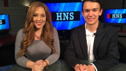 Hoosier News Source: Season 12, Episode 10