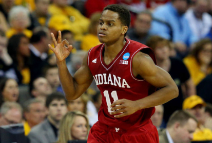 Hoosier Quick Hits: IU Basketball With a Historic, Dominating B1G Win