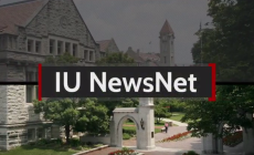 IU NewsNet — April 6, 2016