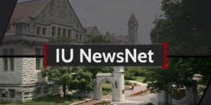 IU NewsNet — April 6, 2016
