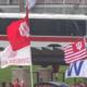 Hoosier Sports Nite: Season 12, Episode 3