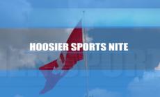 Hoosier Sports Nite- Season 12; Episode 4
