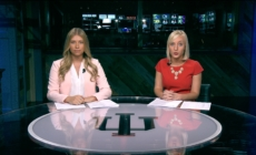 Hoosier News Source: Season 14 Episode 1